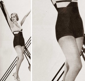 1930s-fashion--Carole-Lombards-Wardrobe-in-June-1932---bathing-suit2