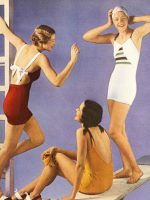 1933-Swimwear-Fashions-of-the-Stars