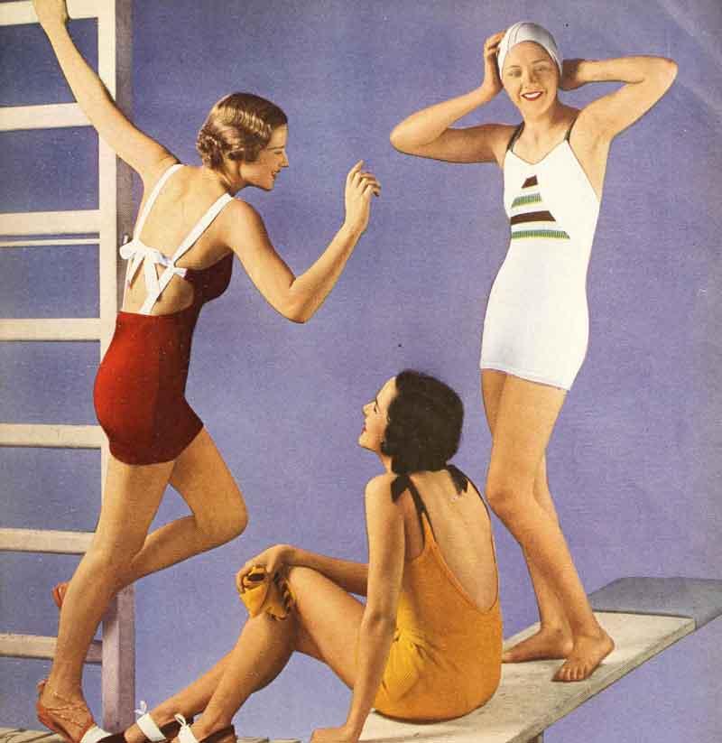 1933-Swimwear-Fashions-of-the-Stars