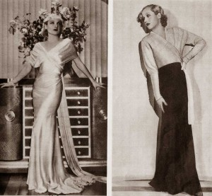-Carole-Lombards-Wardrobe-in-June-1932--evening-gowns