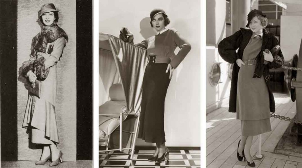 Kay-Francis---Adrienne-Ames---Constance-Bennet---trouser-haters---1933