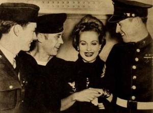 carole-lombard---jan-13th-1942
