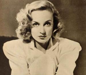 carole-lombard---publicity-still-1941