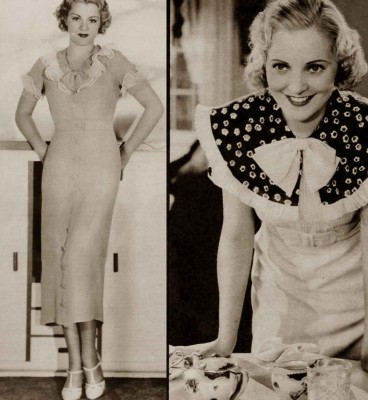 1930s-Fashion---Hollywood-Tries-White-Magic-for-Summer-1934d