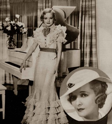 1930s-Fashion---Hollywood-Tries-White-Magic-for-Summer-1934e