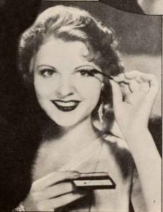 1933-Beauty-Shop---Eye-makeup-styles-for-Types--Lilian-Bond