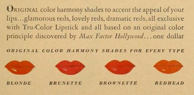 1940s-Beauty---Put-Magic-in-to-your-Holiday-Makeup--lipstick