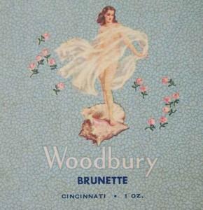 1940s-makeup---woodbury-powder