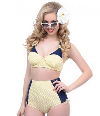 2---HowToChooseThePerfectSwimsuit---large-bustsb