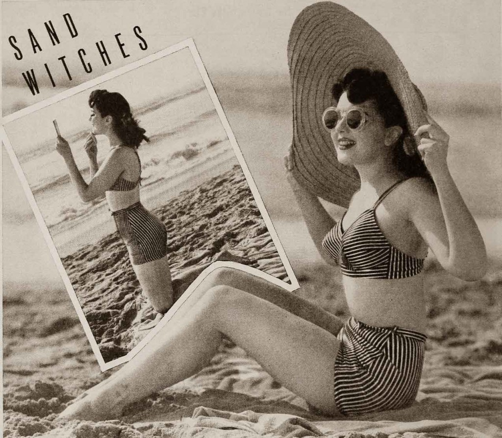 Ann-Rutherford---Beauty-and-the-Beach-1941--sand-witches