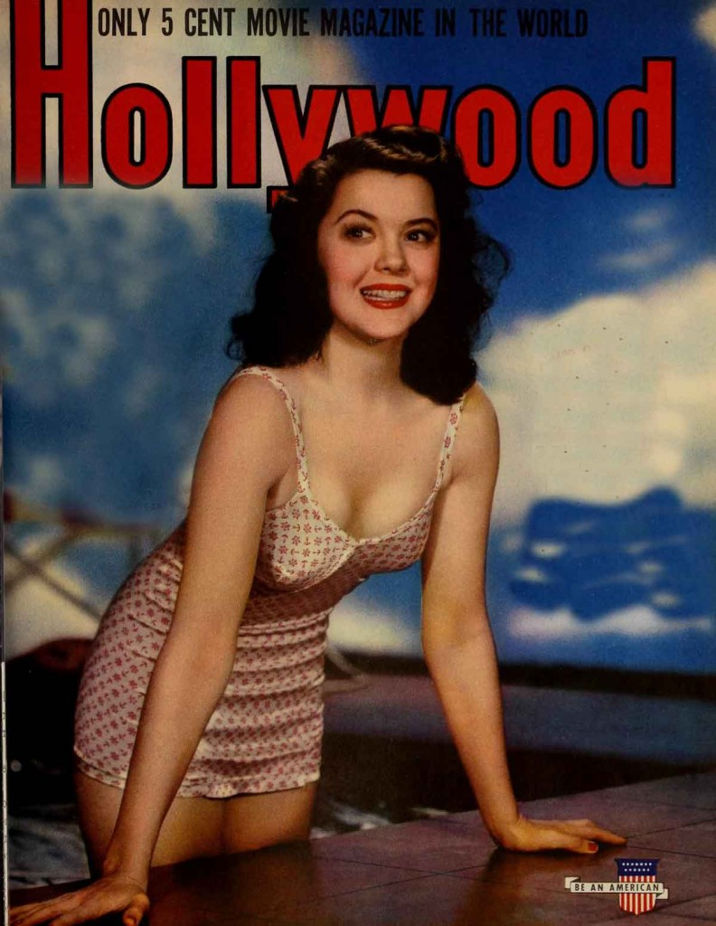 Ann-Rutherford---Beauty-and-the-Beach-1941