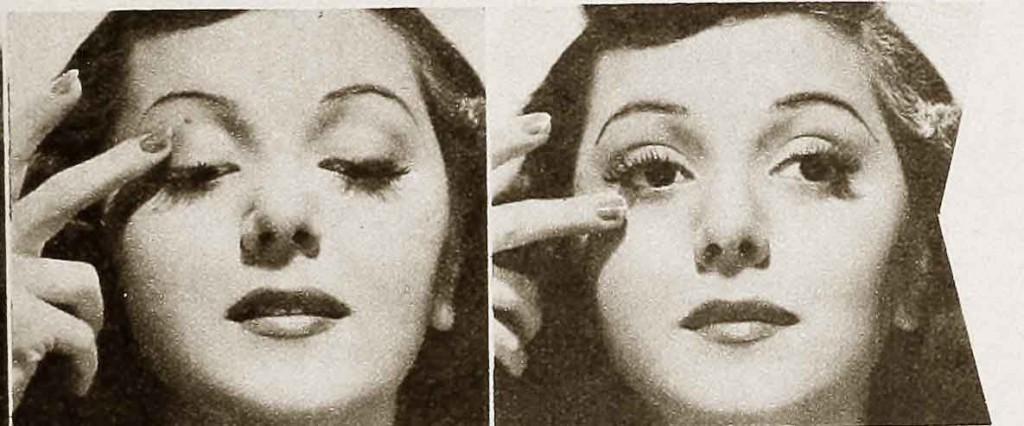 Ann-Rutherford---Beauty-and-the-Beach-1941c--eye-makeup