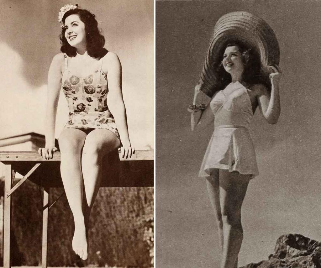 Ann-Rutherford---Beauty-and-the-Beach-1941d--sun-hats