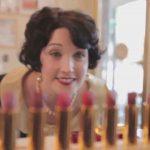 Besame Cosmetics – Vintage America Show