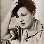 1920s Hairstyles – New Bobbed Hairstyles for 1925