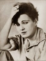 1920s-Hairstyles---New-Bobbed-Cuts-for-1925--Leatrice-Joy