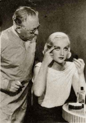 1930s-Beauty-Secrets---Carole-Lombard-with-Max-Factor