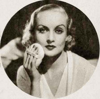 1930s-Beauty-Secrets---Carole-Lombard2