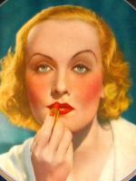 1930s-Beauty-Secrets---Carole-Lombard3