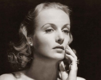 Carole-Lombard-skin-beauty