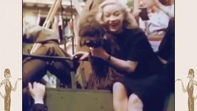 Femmes-de-France---Liberation-1944-in-Color10
