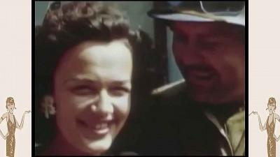 Femmes-de-France---Liberation-1944-in-Color8
