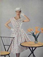 L'officiel-de-la-mode--Hubert-de-Givenchy-1954-dress