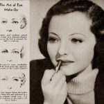 How to Create the Perfect Face – Max Factor