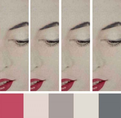 The-Evening-Makeup-Look-Palette--1950s