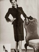 1940s-Fall-Fashions---Maureen-O-Harac