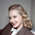 1940s Beauty & Makeup – From  Summer to Autumn