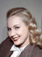 1940s-makeup---From--Summer-to-Autumn---1948--Virginia-Mayo-2