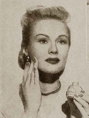 1940s-makeup---From--Summer-to-Autumn---1948--Virginia-Mayo-step1