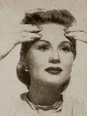 1940s-makeup---From--Summer-to-Autumn---1948--Virginia-Mayo-step2