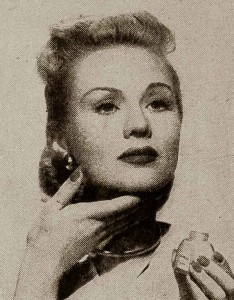1940s-makeup---From--Summer-to-Autumn---1948--Virginia-Mayo-step3
