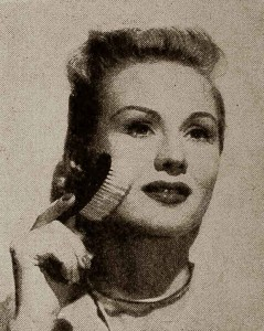 1940s-makeup---From--Summer-to-Autumn---1948--Virginia-Mayo-step5