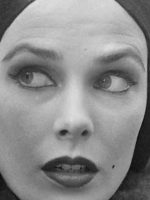 1950-Eyes----The-biggest-beauty-news-since-lipstick---finished-look2
