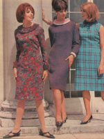 1960s-Fashion---Autumn-Fashion-Plan-for-1963
