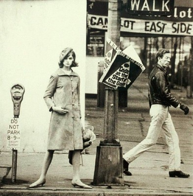 Jean-Shrimpton---New-York-1962--by-David-Bailey-10
