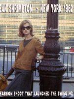 Jean-Shrimpton---New-York-1962--by-David-Bailey