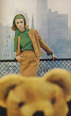 Jean-Shrimpton---New-York-1962--by-David-Bailey-7