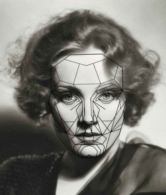Marlene-Dietrich---Hollywood's-Most-Beautiful-Face