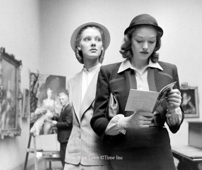 The-American-Look-of-1945---by-Nina-Leen-3
