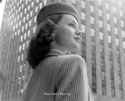 The-American-Look-of-1945---by-Nina-Leen-6