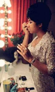 Vintage Black Glamour 13 -Aretha-Franlin-1969