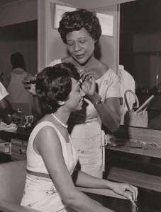 Margaret Tynes* Margaret E. Tynes - Sings Negro Spirituals