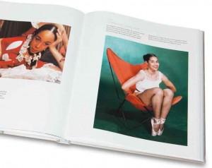 vintage-black-glamour-book