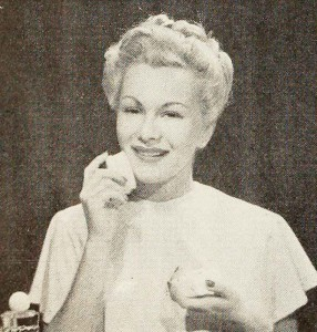 1940---Five-Step-Beauty-Tips-for-Winter---Eva-Gabor-