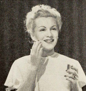 1940---Five-Step-Beauty-Tips-for-Winter---Eva-Gabor-1