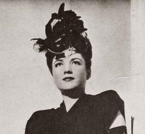 1941-black-hat-fashion